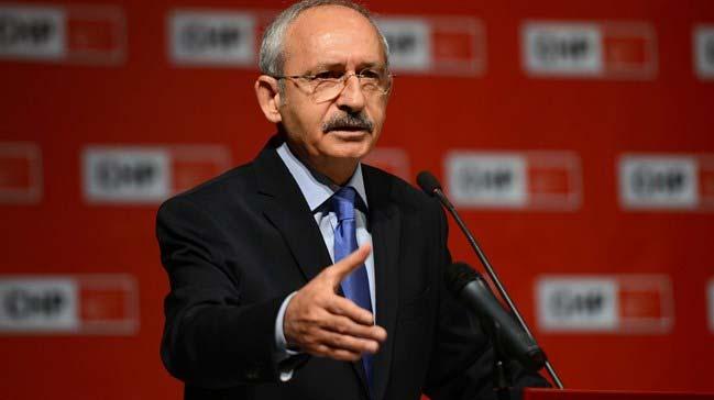 Kılıçdaroğlu sağa oynamaya devam ediyor: Suriyeliler birinci sınıf, Karadenizliler ikinci sınıf vatandaş oldu