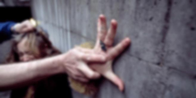 Kadına şiddet rakamlarla ortaya çıktı