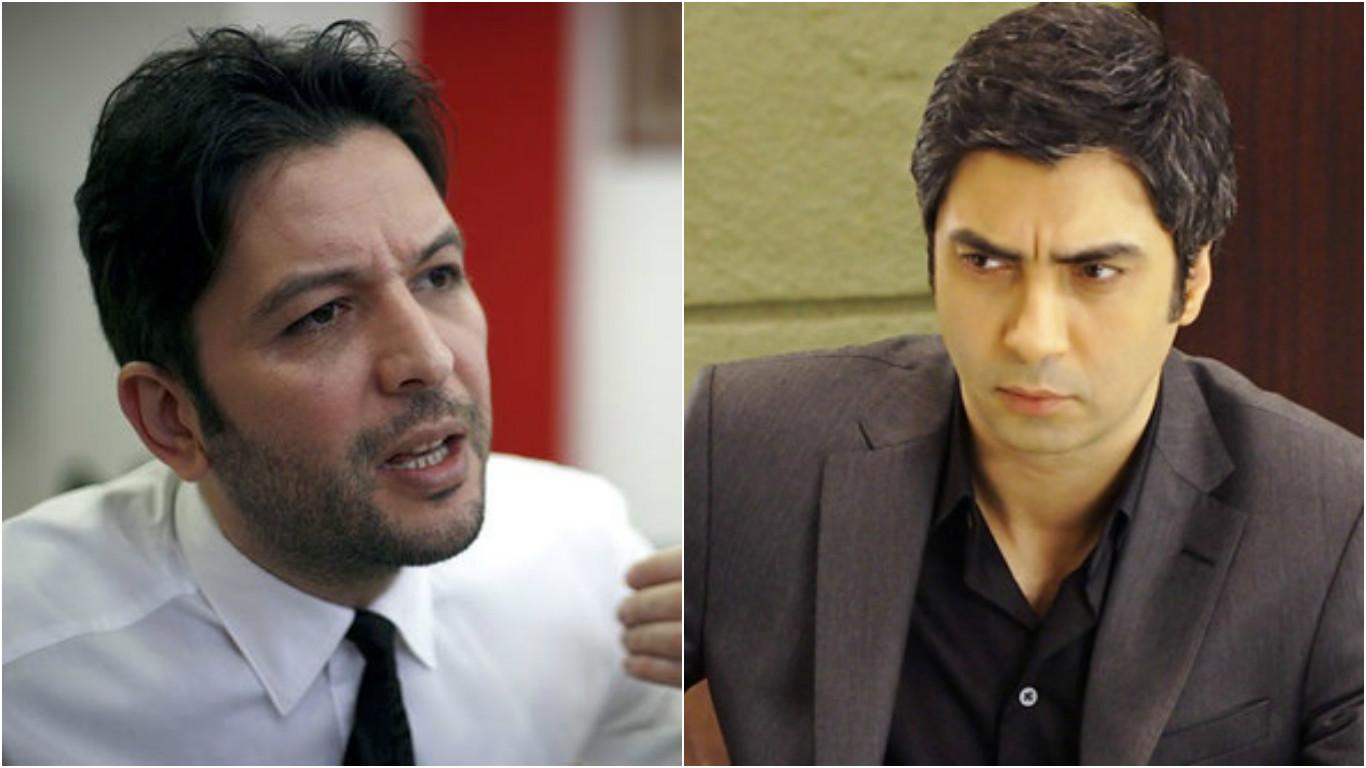 AKP'nin ünlüleri davalık oldu: 8 yıla kadar hapis istemi