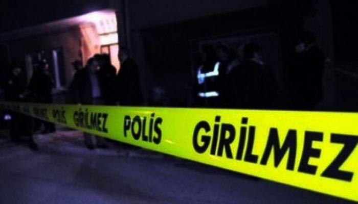 İstanbul'da soba gazı faciası: Anne ve kızı ölü bulundu