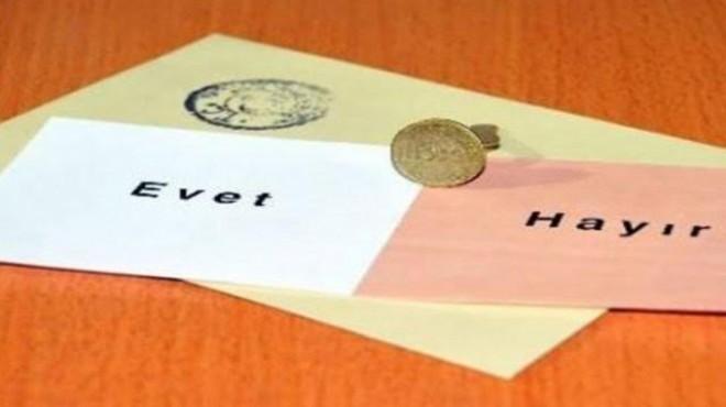 AKP'nin referandum planı: Emeğe saldırılar sonraya bırakıldı