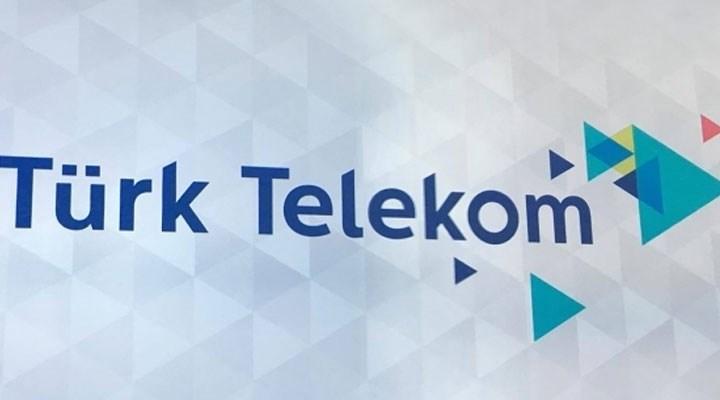BTK'dan Türk Telekom'a: Çekmiyor!