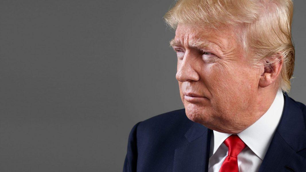 Trump'tan İran'a müdahale açıklaması: Her seçeneği değerlendiriyoruz