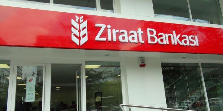 Ziraat Bankası ve İstanbul Borsası ile birlikte çok sayıda kamu şirketi Varlık Fonu'na devredildi