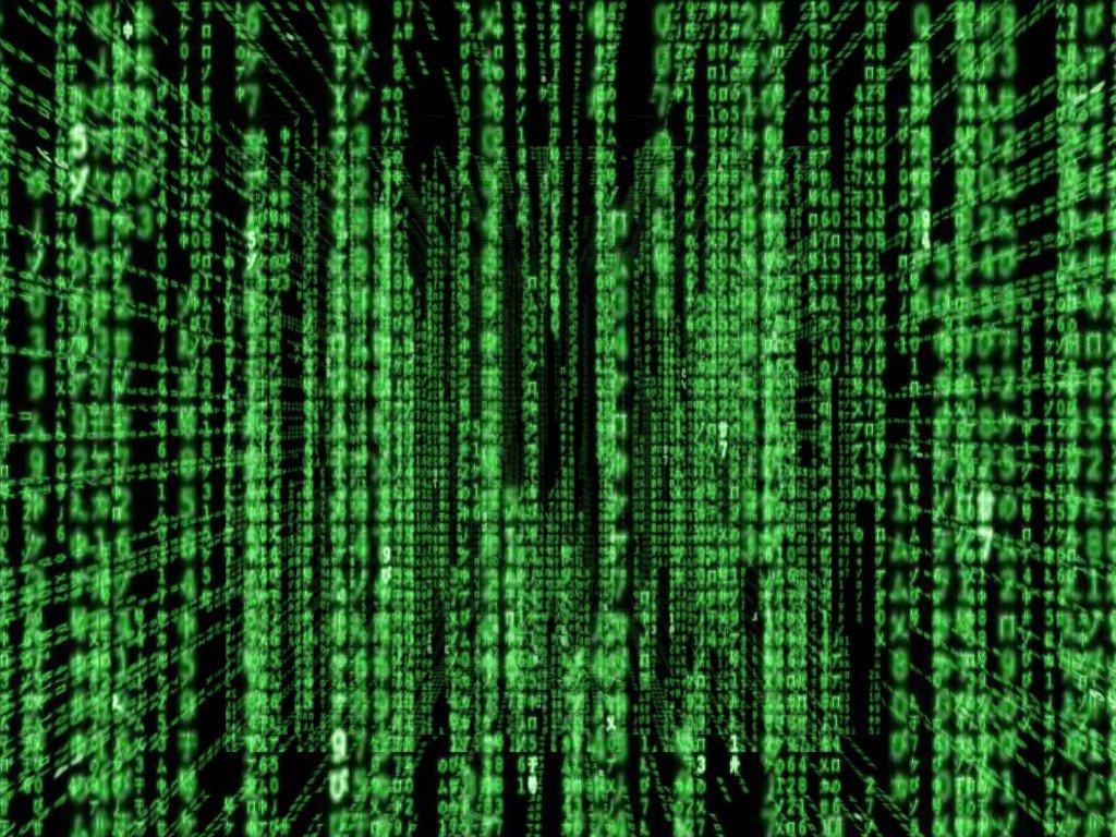 Kendi kendine kod yazabilen yapay zeka geliştirildi