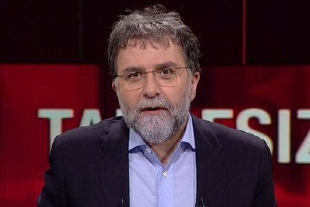 Ahmet Hakan: Başıma bir şey gelirse