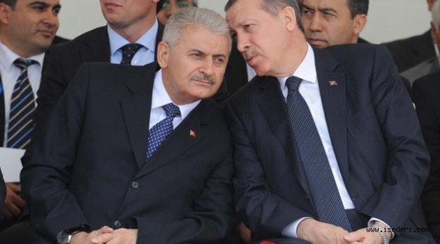 AKP'de vekillerin kulağı çekildi: Boş vaatlerde bulunmayın, AB'ye sert sözlerden kaçının