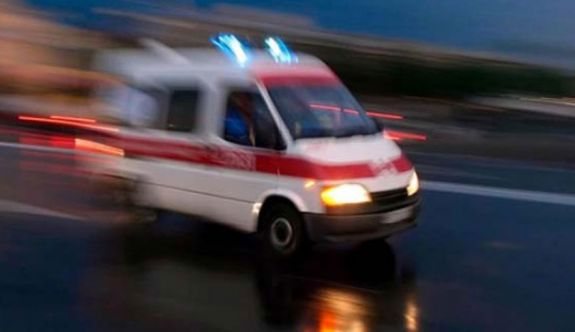Erdoğan'ın mitinginde görevli 65 polis hastaneye kaldırıldı!