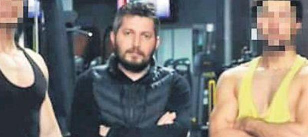 İstanbul'da fitness salonuna silahlı saldırı: İşletmeci hayatını kaybetti