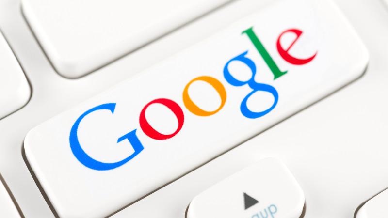Belçika Savunma Bakanlığı askeri üsleri karartmadığı gerekçesiyle Google'a dava açacak