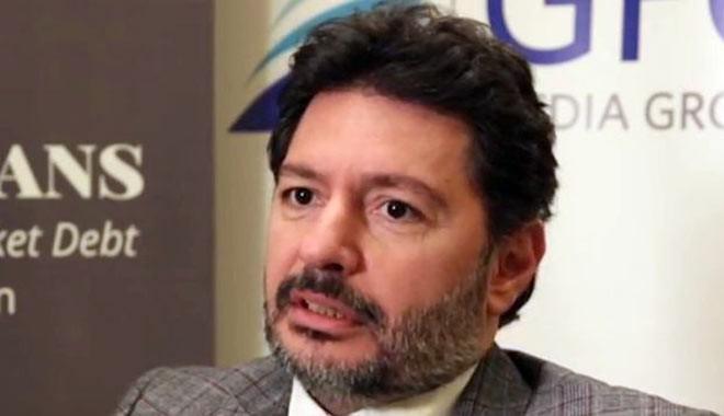 Halkbank yöneticisi Atilla'nın ABD'de tutuklanmasının ayrıntıları ortaya çıktı