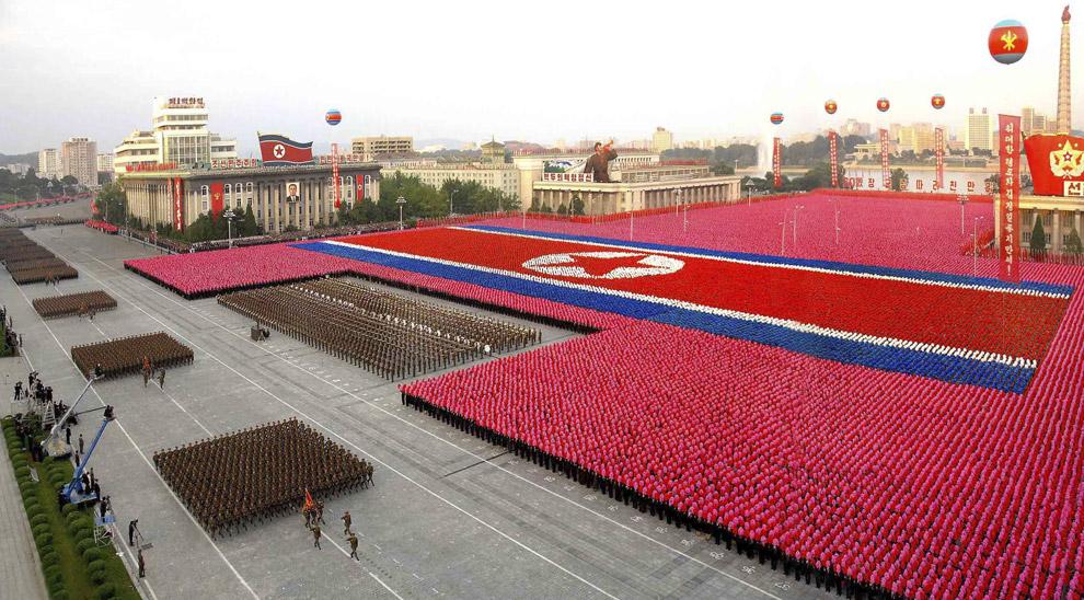 KDHC, BM'ye meydan okudu: Savunma amaçlı nükleer caydırıcılığımızı daha da sağlamlaştıracağız!