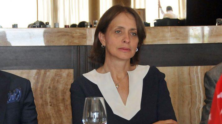Bulgaristan, Türkiye'deki büyükelçisini geri çağırdı
