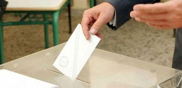 Seçim sandıkları korucu köylerine taşındı: Oy kullanmak için 30 kilometre gidecekler!