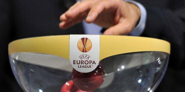 Türkiye'yi UEFA Avrupa Ligi'de temsil edecek takımların kadroları açıklandı