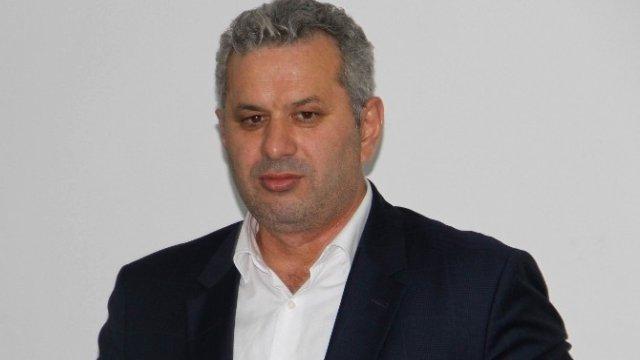 AKP İstanbul milletvekilinin aile şirketi Bağcılar'ı bağlamış