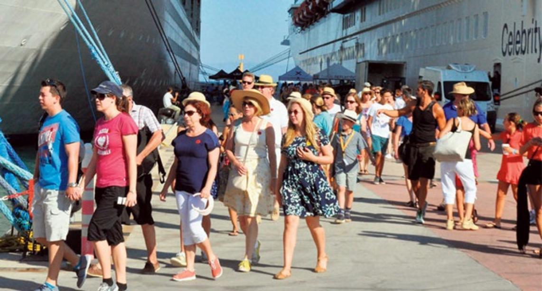 Alman turizmciler Türkiye'yi boykot edecek