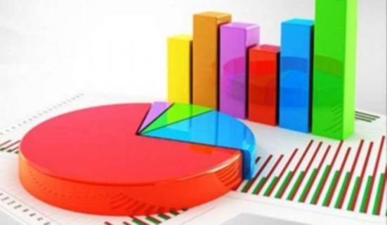 Adil Gür referandum anketi ile ilgili bazı sonuçları açıkladı