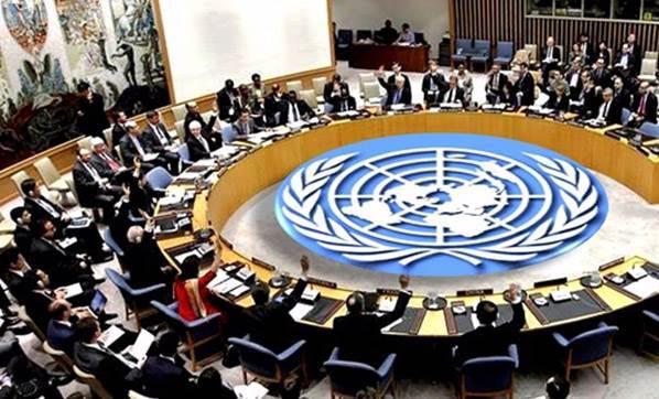 BM'nin kimyasal saldırı raporuna Suriye'den ret