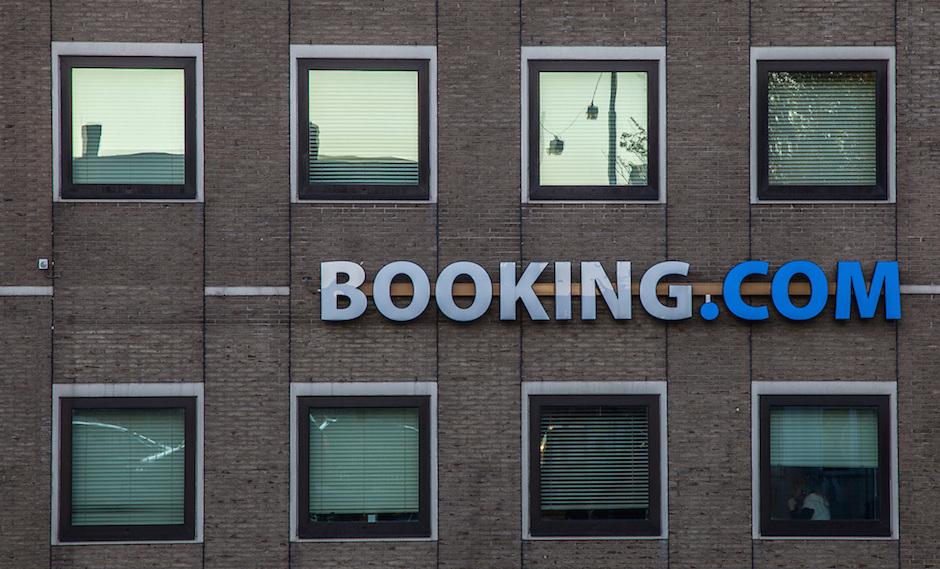 Hollanda merkezli rezervasyon firmasının faaliyetleri durduruldu