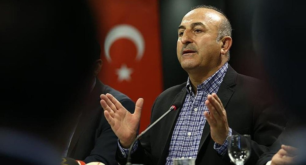 Antalya'da ikinci Kabataş yalanı mı?: CHP'den sert açıklama geldi