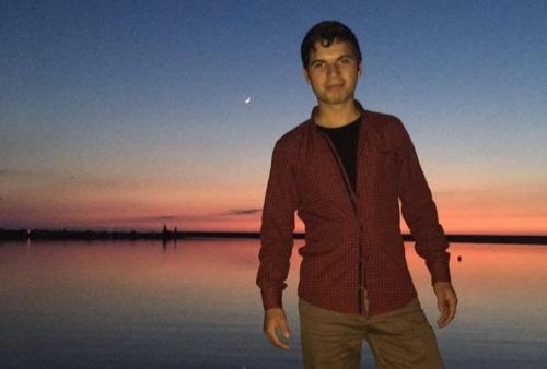 Sanayi sitesinde staj yaparken yanan meslek liseli öğrenci hayatını kaybetti