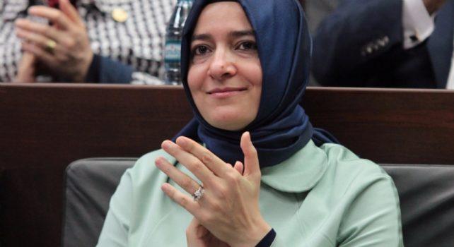 Bakan Kaya'dan hadım açıklaması: Bu çözüm değil