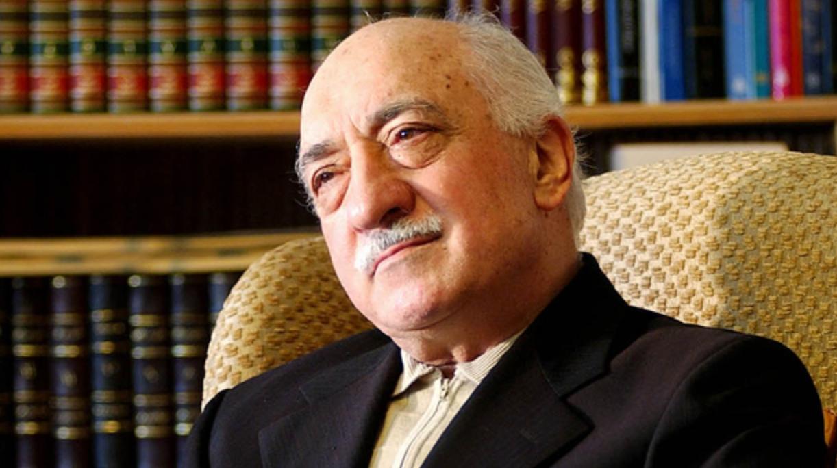 Eski CIA direktöründen 'Gülen' iddiası: Toplantıda Albayrak ve Çavuşoğlu da vardı