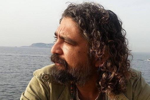 Kadıköy'ün ünlü dövmecisi, sahte içki nedeniyle hayatını kaybetti