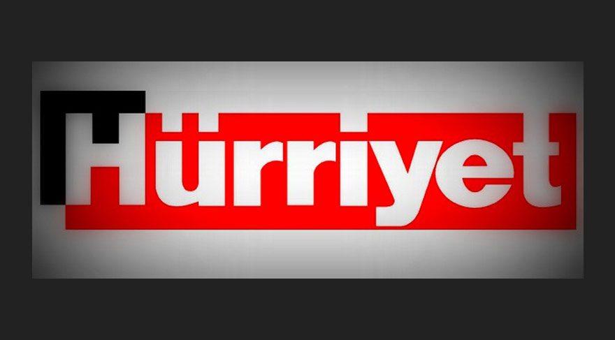 Hürriyet'in yeni Genel Yayın Yönetmeni kesinleşti