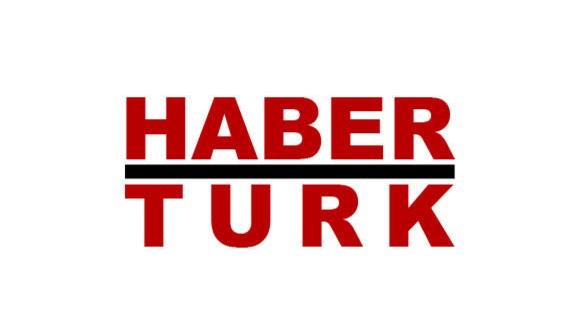 Habertürk'e AKP baskısı bunu da yaptırdı