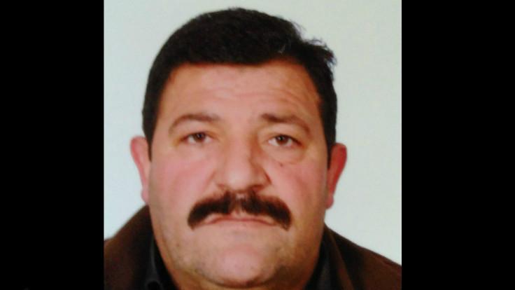 Kastamonu'da iş cinayeti: Belediye işçisi su deposuna düşerek can verdi