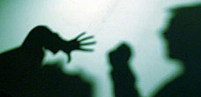Kadın cinayetleri artıyor: Sadece iki ayda 67 kadın öldürüldü