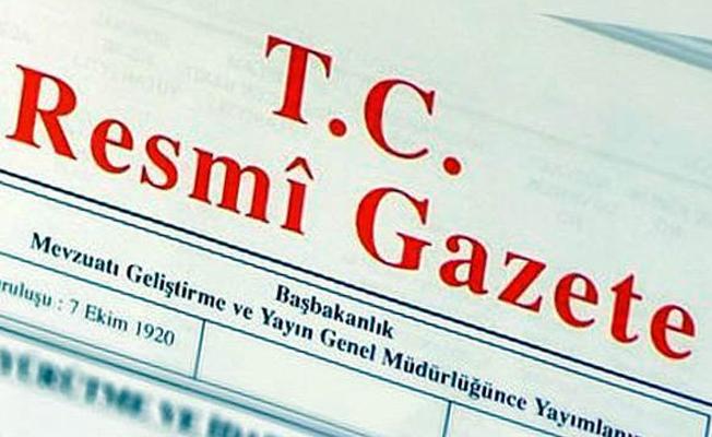 AKP'den yeni KHK hazırlığı: Çok sayıda ihraç yolda