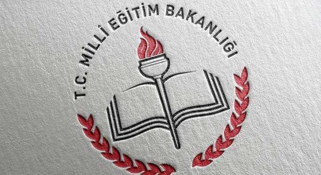 Diyarbakır'da binlerce öğretmene aylıktan kesme cezası!