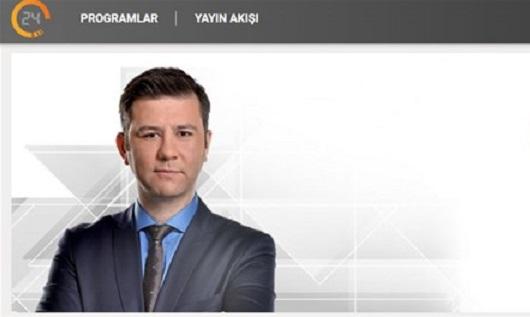AKP medyasında 'Bylock' şoku