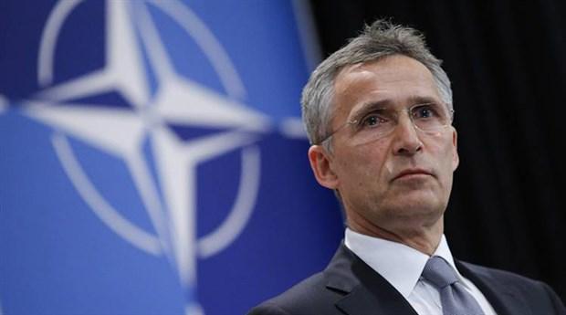 NATO'dan Türkiye-Hollanda krizine