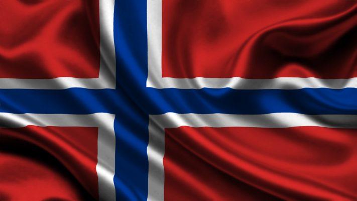Norveç Büyükelçisi Dışişleri Bakanlığı'na çağırıldı