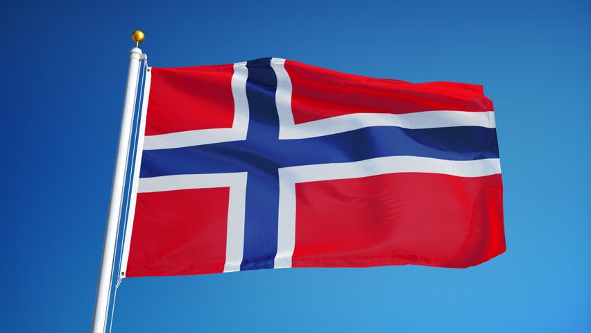 Norveç'ten Ankara'ya 'sığınma' yanıtı