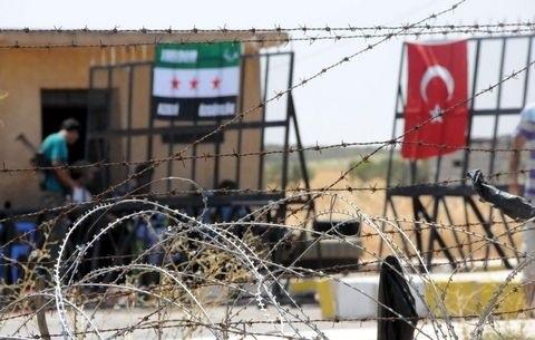 Bu sözler Rusya'dan: Suriye'nin kuzeydoğusunda küçük bir Türkiye oluşmasından endişeleniyoruz