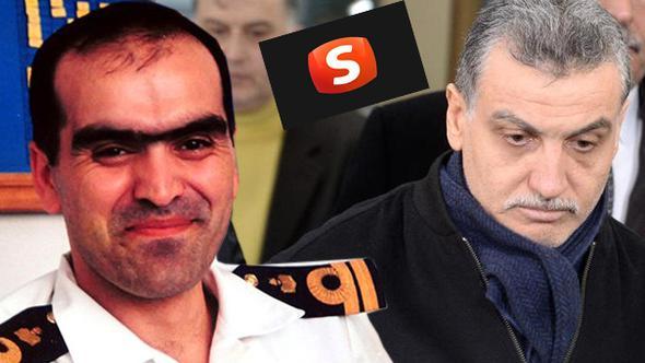Ali Tatar'ın ağabeyinden STV şefine:
