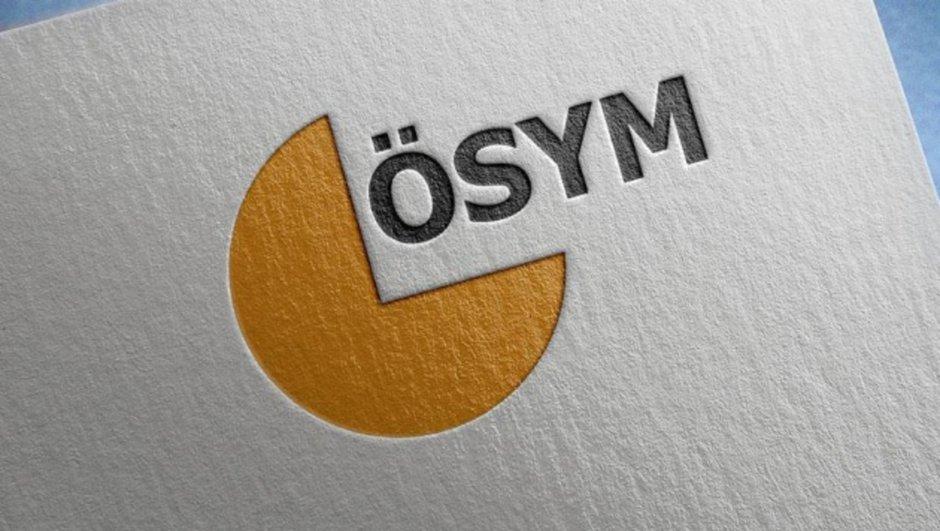 ÖSYM, YKS kontenjan ve program klavuzunu açıkladı