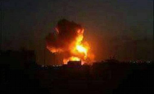 Rûdaw: TSK bombardımanında 5 peşmerge öldü
