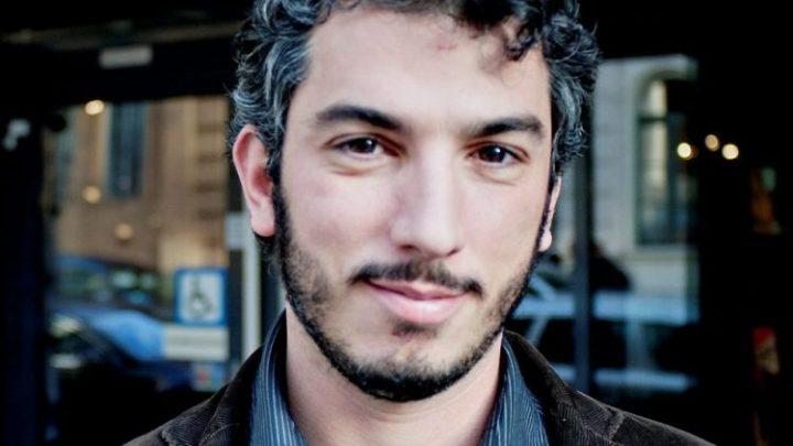 14 gündür gözaltında bulunan İtalyan gazeteci sınırdışı edildi