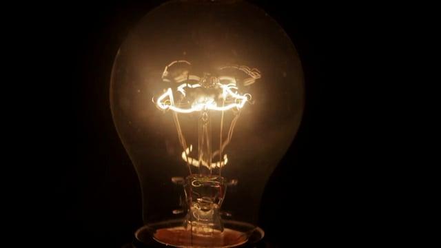 Elektriğe zam geliyor
