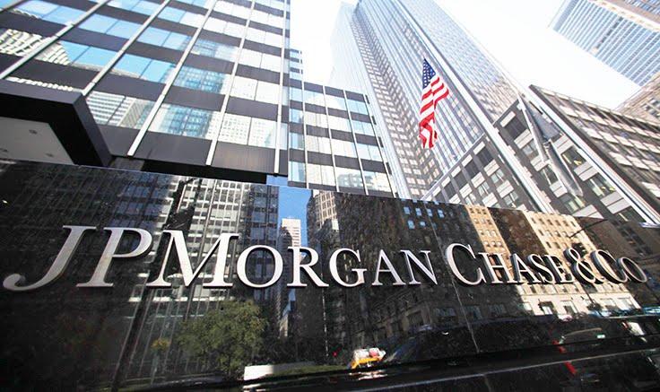 JPMorgan 'ABD ekonomisi çökecek' dedi