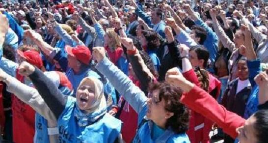 İKD Mart ayı Kadın Raporu'nu yayımladı