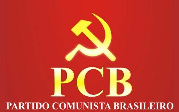 Brezilya Komünist Partisi'nden genel grev açıklaması