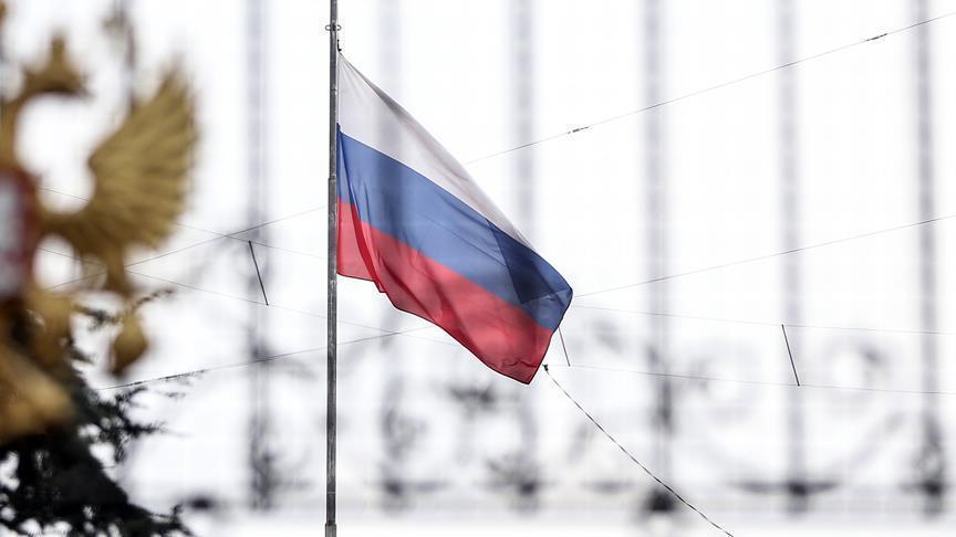 Rusya Yemen'deki diplomatik varlığını askıya aldı