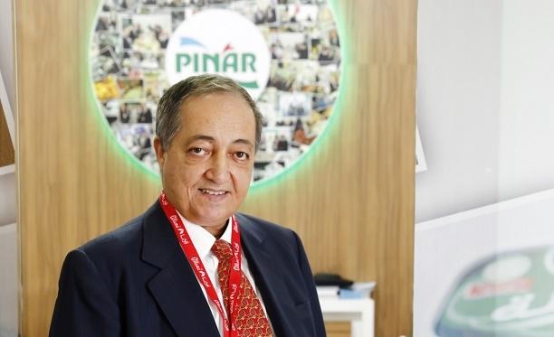 Pınar patronundan 'Hayır' diyen Karşıyaka'ya sponsorluk tehdidi